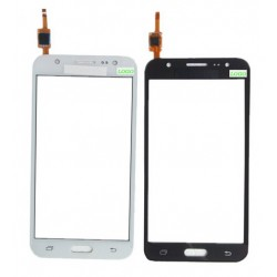 Genuine Samsung Galaxy J7 White Touch Screen Digitizer