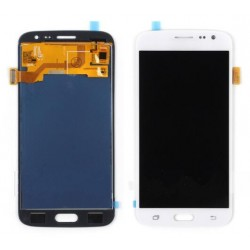 White Samsung Galaxy J2 (2016) Complete Replacement Screen