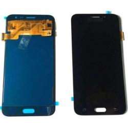 Samsung Galaxy J3 Complete Replacement Screen