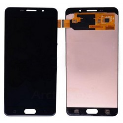 Samsung Galaxy On7 Pro Complete Replacement Screen