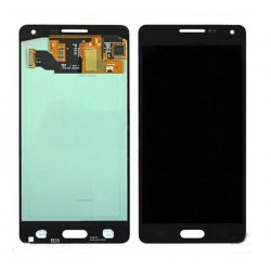 Samsung Galaxy On7 Complete Replacement Screen
