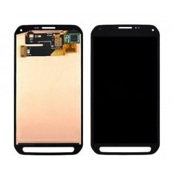 Samsung Galaxy S5 Active Complete Replacement Screen