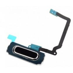 Home Button Assembly Part For Samsung Galaxy S5 New