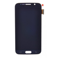 Samsung Galaxy S6 Complete Replacement Screen