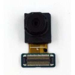 Front Camera Module For Samsung Galaxy S6 Edge+