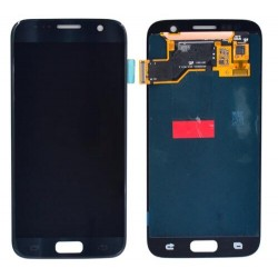 Samsung Galaxy S7 Complete Replacement Screen