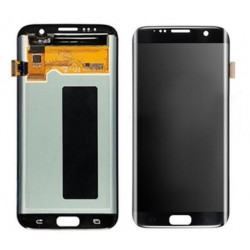 Samsung Galaxy S7 Edge Complete Replacement Screen