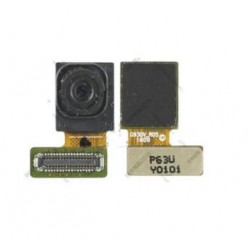 Front Camera Module For Samsung Galaxy S7 Edge
