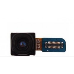 Front Camera Module For Samsung Galaxy Note7