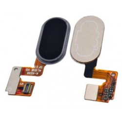 Home Button Assembly Part For Meizu M3 Note