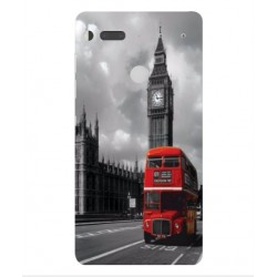 Essential PH-1 London Style Cover