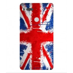 Essential PH-1 UK Brush Cover
