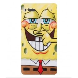 Essential PH-1 Yellow Friend Cover