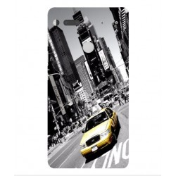 Coque New York Pour Essential PH-1