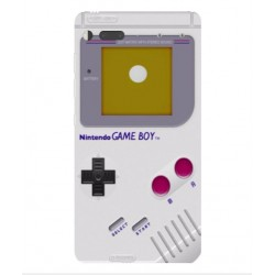 Essential PH-1 Game Boy Cover
