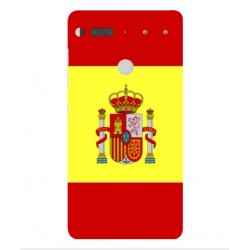 Essential PH-1 Spain Cover