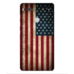 Essential PH-1 Vintage America Cover