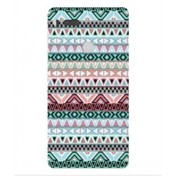 Coque Broderie Mexicaine Pour Essential PH-1