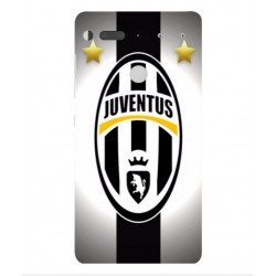 Essential PH-1 Juventus Cover
