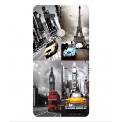 Coque Best Vintage Pour Essential PH-1