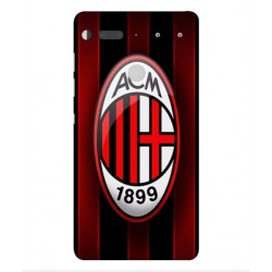 Essential PH-1 AC Milan Cover