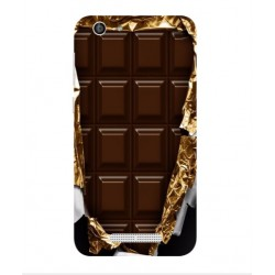 Coque I Love Chocolate Pour Cubot Dinosaur