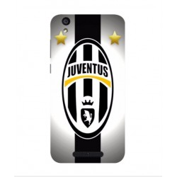 Cubot Manito Juventus Cover