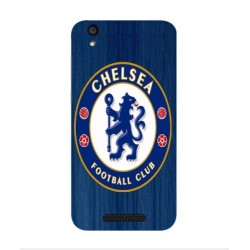 Cubot Manito Chelsea Cover