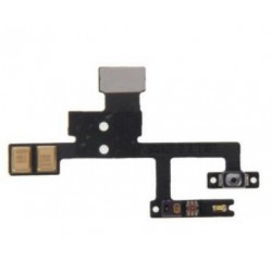 Meizu MX4 Pro Power Button Flex Cable