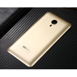 Meizu MX4 Pro Gold Color Battery Cover