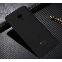 Meizu MX4 Pro Genuine Black Battery Cover
