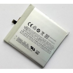 Meizu MX5 Battery
