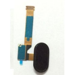 Home Button Assembly Part For Meizu MX5