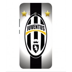 HTC U11 Juventus Cover