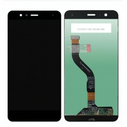 Huawei P10 Lite Complete Replacement Screen