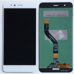 White Huawei P10 Lite Complete Replacement Screen