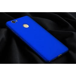 Huawei P10 Lite Blue Hard Case