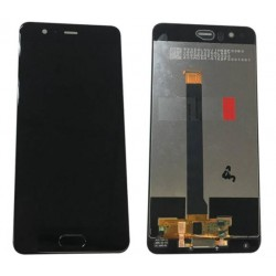 Huawei P10 Plus Complete Replacement Screen