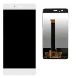 White Huawei P10 Plus Complete Replacement Screen