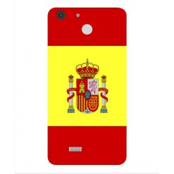 Archos 55b Cobalt Spain Cover