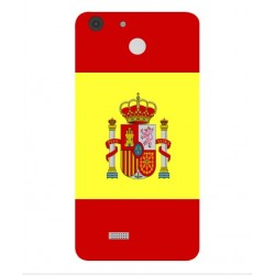 Archos 55b Cobalt Lite Spain Cover