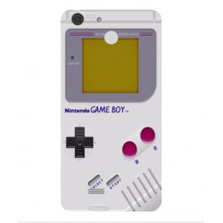 Archos 55b Cobalt Lite Game Boy Cover