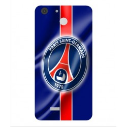 Archos 55b Cobalt Lite PSG Football Case