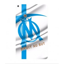 Coque Marseille Pour Huawei MediaPad T3 8.0