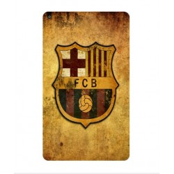 Coque FC Barcelone Pour Huawei MediaPad T3 8.0