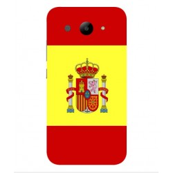 Huawei Y3 (2017) Spain Cover