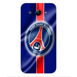 Huawei Y3 (2017) PSG Football Case