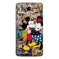 Vivo Y25 Customized Cover