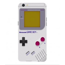 Oppo R9s Game Boy Cover