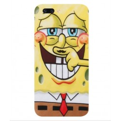 Oppo R11 Plus Yellow Friend Cover